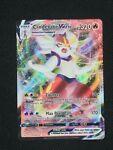 Cinderace VMAX 019/072 Pokémon TCG Shining Fates NM