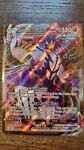Rapid Strike Urshifu VMax Holo | Mint / NM | 088/163 | Battle Styles Pokemon