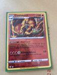 030/163 Centiskorch   Reverse Holo Rare   Pokemon Trading Card Battle Styles TCG