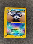 POLIWHIRL 89/165 **TOP*MINT** REVERSE HOLO EXPEDITION SET POKEMON CARD¿;