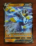 Rapid Strike Urshifu V 087/163 Holo Rare Pokemon Card Battle Styles NM