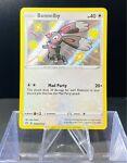 Bunnelby SV097/SV122   Shining Fates: Shiny Vault   Baby Shiny   Pokemon M-NM