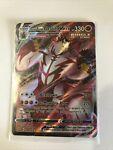 Pokemon Single Strike Urshifu VMAX 086/163 Battle Styles Holo NM