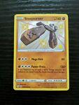 Stonjourner SV075/SV122 Pokémon Shining Fates NM