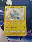 Arctozolt SV046/SV122 Pokémon TCG Shining Fates Shiny Vault Near Mint