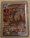 Pokemon Single Strike Urshifu VMAX 168/163 – Battle Styles - Mint