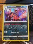 Pokemon - Houndoom - 096/163 - Holo Rare - Battle Styles - NM/M