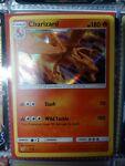 Charizard 5/18 Pokemon TCG Holo Rare Detective Pikachu Promo Near Mint