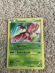 Genesect BW99 Black Star Promo Ultra Rare Holo Pokemon TCG card - NM-M 2013