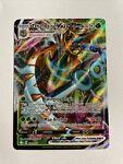 Dhelmise VMAX 010/072 - Ultra Rare Full Art - Shining Fates - Pokemon Card