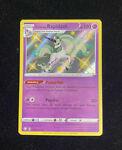 Pokemon TCG Galarian Rapidash SV048/SV122 MINT Shining Fates Shiny Vault