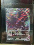 Corviknight Vmax Pokémon TCG 110/163 Battle Styles Full Art Ultra Rare Near Mint