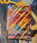 Pokemon Blaziken VMAX 021/198 Chilling Reign 2021 Ultra Rare Near Mint