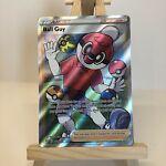 Pokémon TCG Ball Guy Shining Fates 065/072 Regular Ultra Rare
