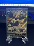 Empoleon V 146/163 Pokémon TCG Battle Styles Alternate Full Art Near Mint